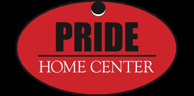 Pride Home Center