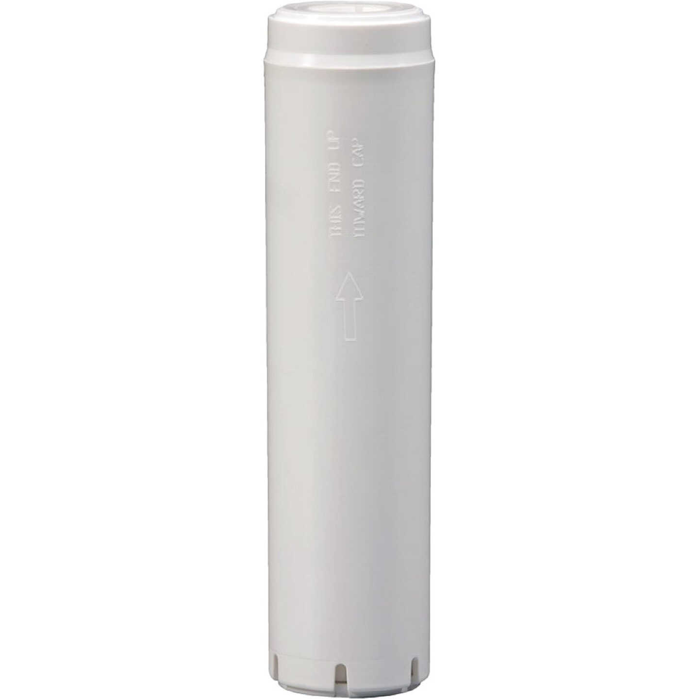 Culligan D-20A Under Sink Drinking Water Filter Cartridge Image 1